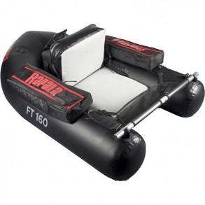 Float Tube Rapala FT160