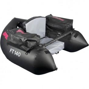 Float Tube Rapala FT140