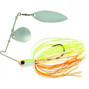 Swimy Spinnerbait 14gr