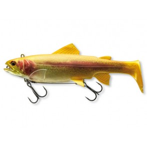 Prorex Live Trout Swimbait DF 18 cm