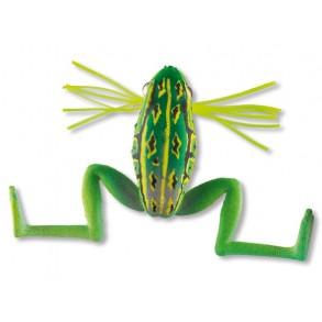 Daiwa Prorex Micro Frog 3.5cm