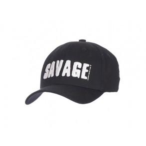 Savage Gear Simply Savage Cap