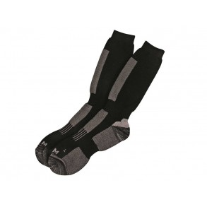 DAM CHAUSETTES THERMO SOCKS