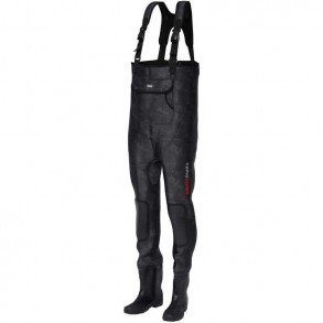 DAM® CAMOVISION NEO CHEST WADERS