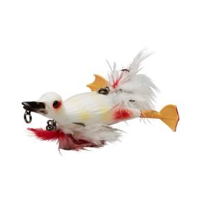 Savage Gear 3D Suicide Duck 10.5cm 28gr