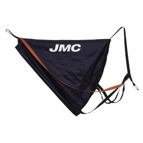 Ancre Flottante JMC