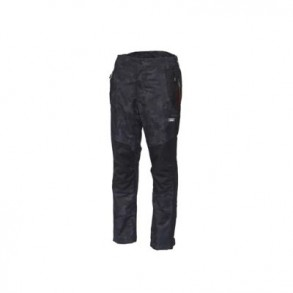 DAM CAMOVISION TROUSERS