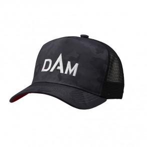DAM® CAMOVISION CASQUETTE