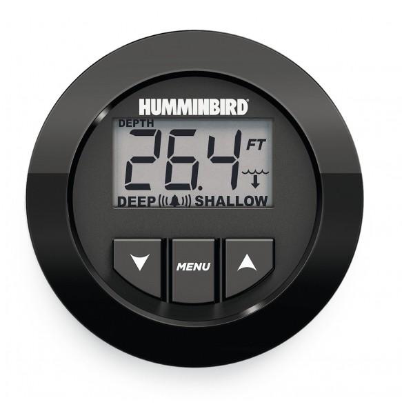 Humminbird Sondeur digital HDR 650 encastrable