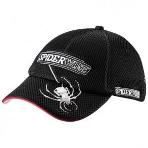 SpiderWire AirTech Cap